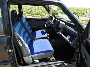 fiat panda automatique neuve cozot voiture. Black Bedroom Furniture Sets. Home Design Ideas
