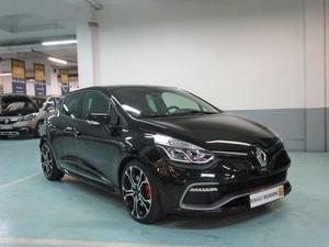 clio rs trophy 1 ere main beaune beaune cozot voiture. Black Bedroom Furniture Sets. Home Design Ideas