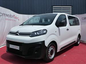 CITROEN JUMPY €
