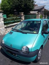 Renault Twingo Pack d'occasion