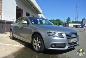AUDI A4 A4 20 TDI 136CV AMBITION LUXE