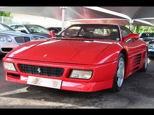 Ferrari 348 TB  Occasion