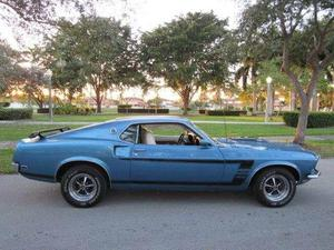 ford mustang mach 1 fastback essence annee 1969 78500 km. Black Bedroom Furniture Sets. Home Design Ideas