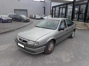 Opel Vectra GL 17TD 4-5P DANS L'ETAT  Occasion