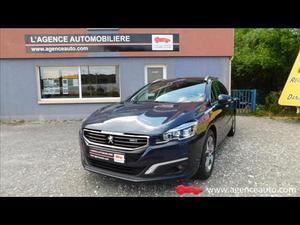 Peugeot  HDi 150 ch Féline GARANTIE 6 MOIS
