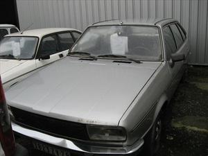 Renault 20 -