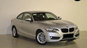 BMW Serie I 184CH GPS XENON
