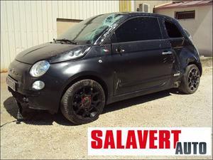 FIAT CV 1.3 JTD