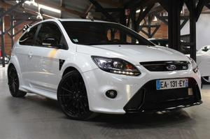 FORD Focus C-MAX II (2) 2.5 T 305 RS BV6