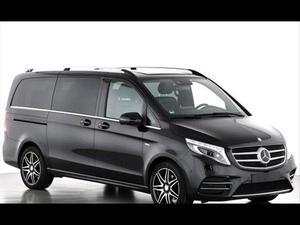 Mercedes-Benz Classe V CLASSE V 250 BLUETEC LONG AMG-LINE