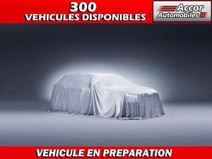 Opel Insignia (2) SPORTS TOURER 1.6 CDTI 136 COSMO ECOFLEX
