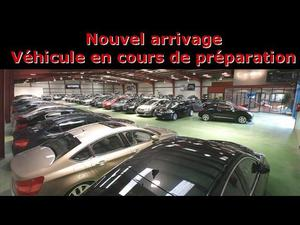 Renault Espace 2.0 dCi 150ch FAP Initiale BVA Euro
