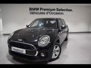MINI Clubman Mini One 102 ch  Occasion