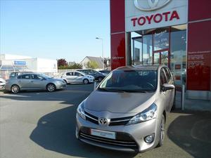 Toyota VERSO 112 D-4D DYNAMIC 7PL  Occasion