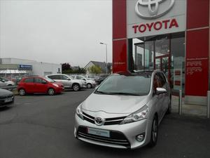 Toyota VERSO 112 D-4D SKYVIEW 7PL  Occasion