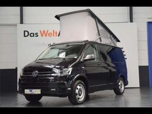 volkswagen california beach la creche 79260 cozot voiture. Black Bedroom Furniture Sets. Home Design Ideas