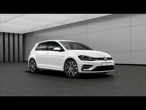 Volkswagen Golf Golf 1.4 TSI 150 ACT BlueMotion Technology