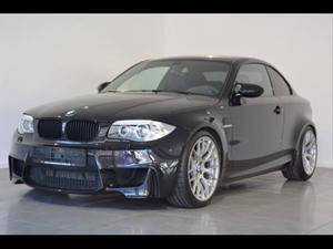 BMW 1 M M 340ch  Occasion