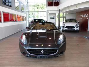 Ferrari CALIFORNIA V Occasion