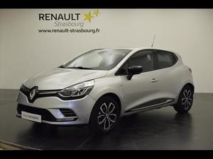 Renault Clio III TCE 90 LIMITED  Occasion