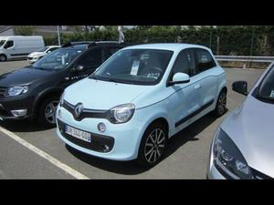 Renault TWINGO 1.0 SCE 70 INTENS  Occasion