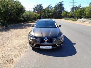 Renault Talisman Talisman Estate dCi 160 Energy Initiale
