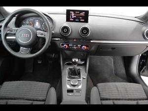 AUDI A3 2.0 TDI 150 ch Ambition - GPS - Xenon Plus