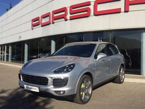 kit carrosserie porsche cayenne cozot voiture. Black Bedroom Furniture Sets. Home Design Ideas