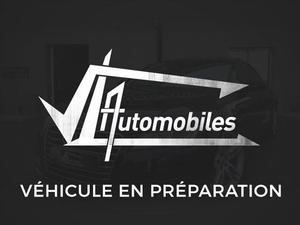 Peugeot  HDI 112 FAP ACTIVE 5PL  Occasion