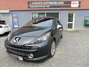Peugeot  THP 16v 175 RC GARANTIE 6 MOIS  Occasion