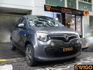 Renault Twingo iii Twingo III 1.0 SCe 70 Zen E