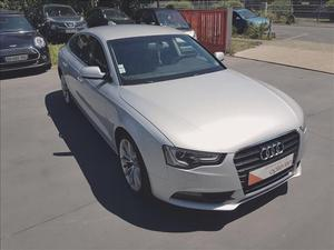 Audi A5 A5 Sportback 2.0 TDI 150 Ambition Luxe Multitronic A