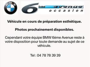 BMW X1 XDRIVE18D 150 SPORT  Occasion