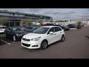 CITROEN C4 C4 Feel PureTech  Occasion
