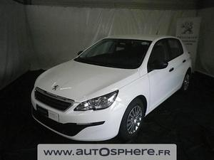 PEUGEOT  HDi 92 Pack CD Clim  Occasion