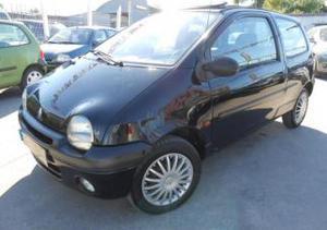 Renault Twingo  CH PACK Toit ouvrant d'occasion