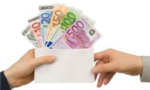 Austin Montego 2.4 CREDIT e Financement d'occasion