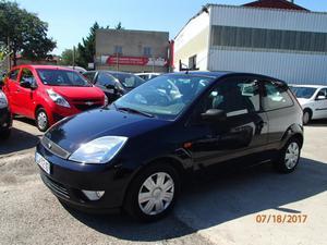 FORD Fiesta 1.3i Trend