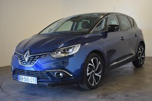 RENAULT TCE 130 ENERGY INTENS