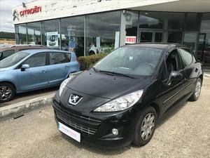 Peugeot  HDI92 FAP PREMIUM 5P  Occasion
