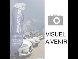Peugeot  PureTech 110ch Allure S et S EAT6 5p
