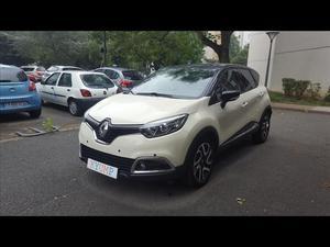 Renault Captur Captur TCe 120 Energy Intens EDC