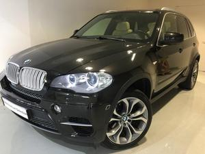 BMW X5 xDrive40dA 306ch Exclusive  Occasion