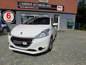 Peugeot  HDi Active Gar 6 mois  Occasion