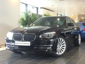BMW Série dA xDrive 313ch Exclusive Ultimate