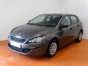 PEUGEOT 308 Affaire 1.6 HDi 92 Pack CD Clim  Occasion