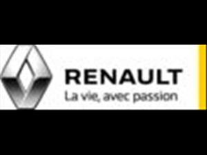Renault Twingo iii Twingo III 1.0 SCe 70 eco2 Life
