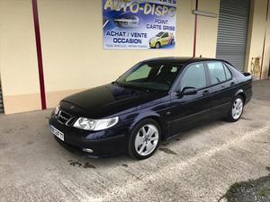 Saab  Occasion