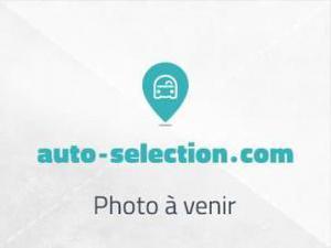Audi TT roadster 3.2 V Quattro d'occasion