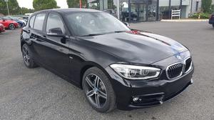 """BMW Série D SPORT GPS FULL LED """"NEUF 10 KMS"""""""
